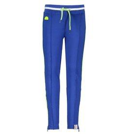 B.Nosy B.nosy Y902-5651 broek royal blue Z19