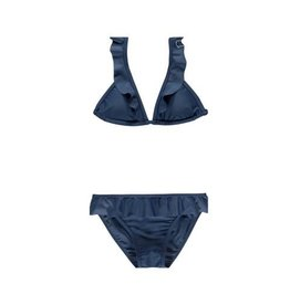 Levv Levv Badu Bikini indigo blue Z19 M