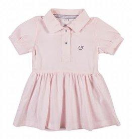 Gymp Gymp 470-9430-10 jurk Z19G