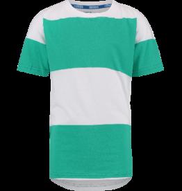 Vingino vingino Haili shirt  emerald Z19j