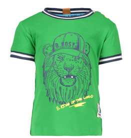 B.Nosy B.nosy Y903-8408 shirt Z19