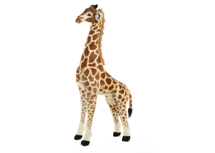 Childhome Childhome Giraf  135 cm