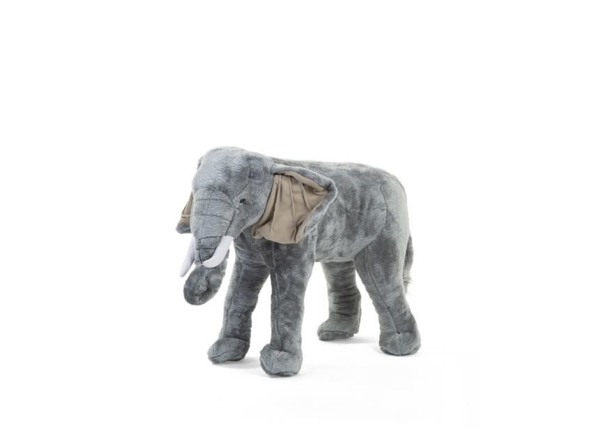 Childhome Childhome Olifant  60 cm