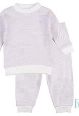 Feetje Feetje Pyjama 305.532 Lila