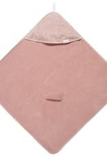 Koeka Koeka Vigo wikkelcape 419 Old pink