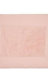 Koeka Koeka Oslo boxkleed shadow pink 615