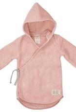 Koeka Koeka Dijon badjasje shadow pink 415