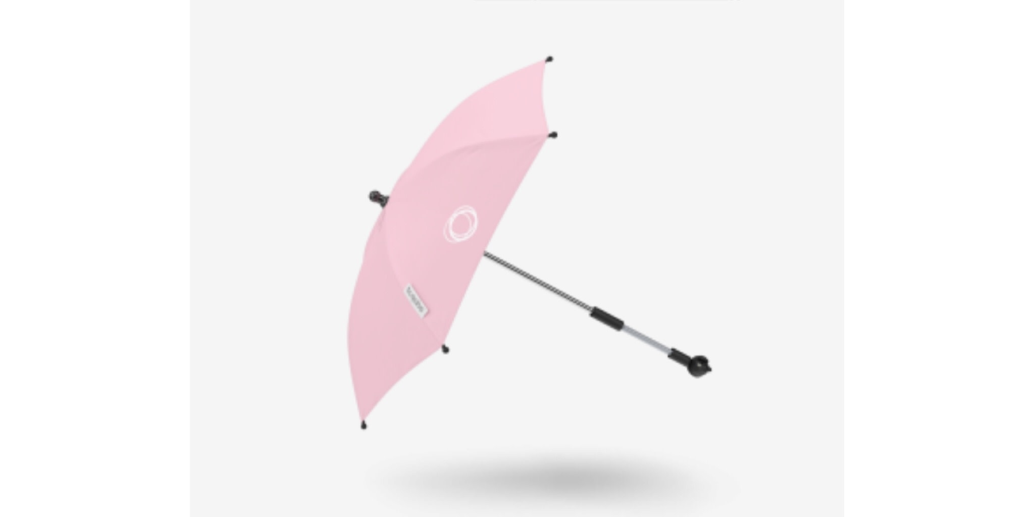 Bugaboo Bugaboo Parasol Pink