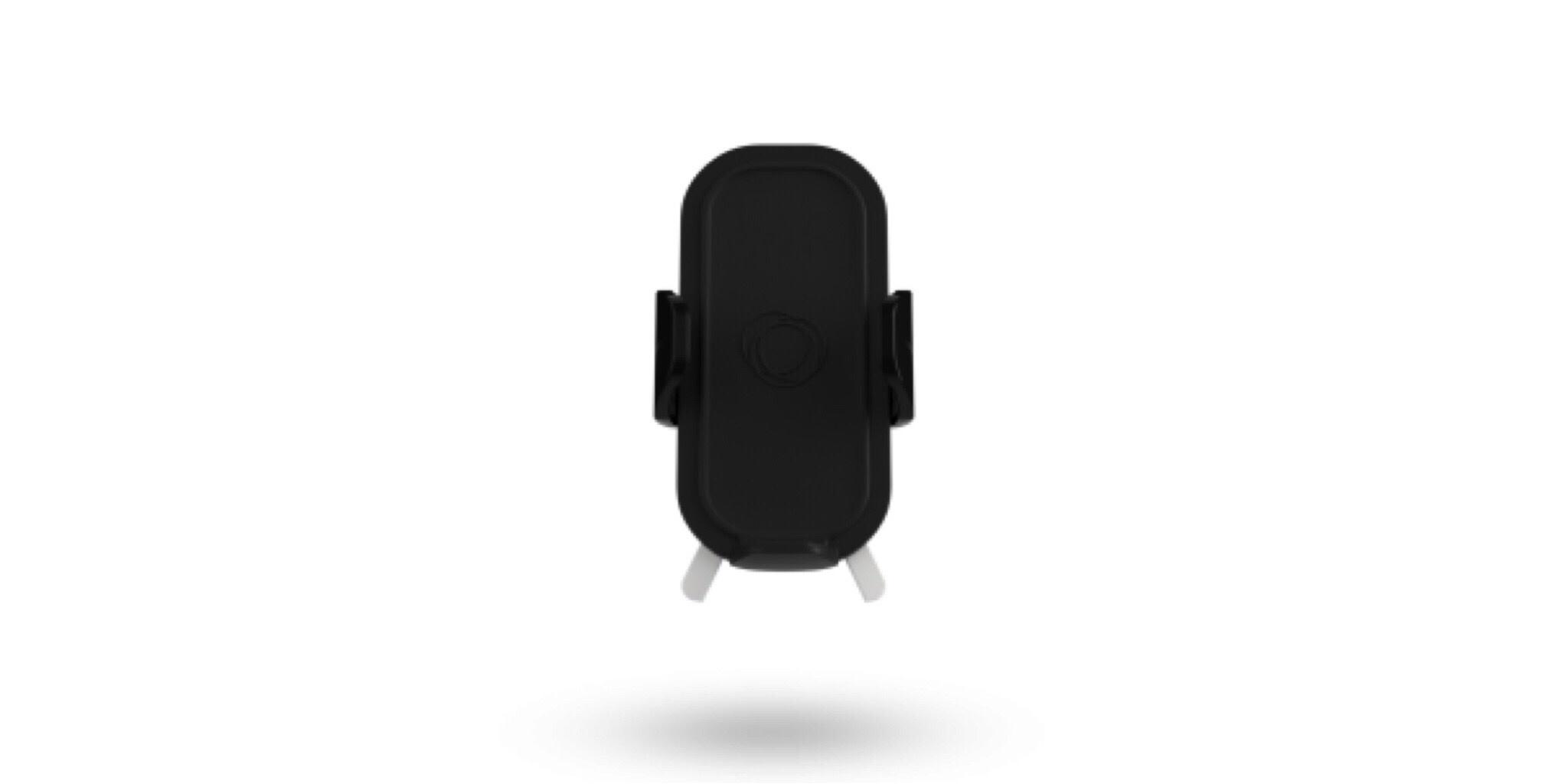 Bugaboo Bugaboo Smartphonehouder