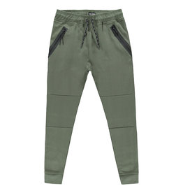 Cars Cars Lax Broek Army  Z19