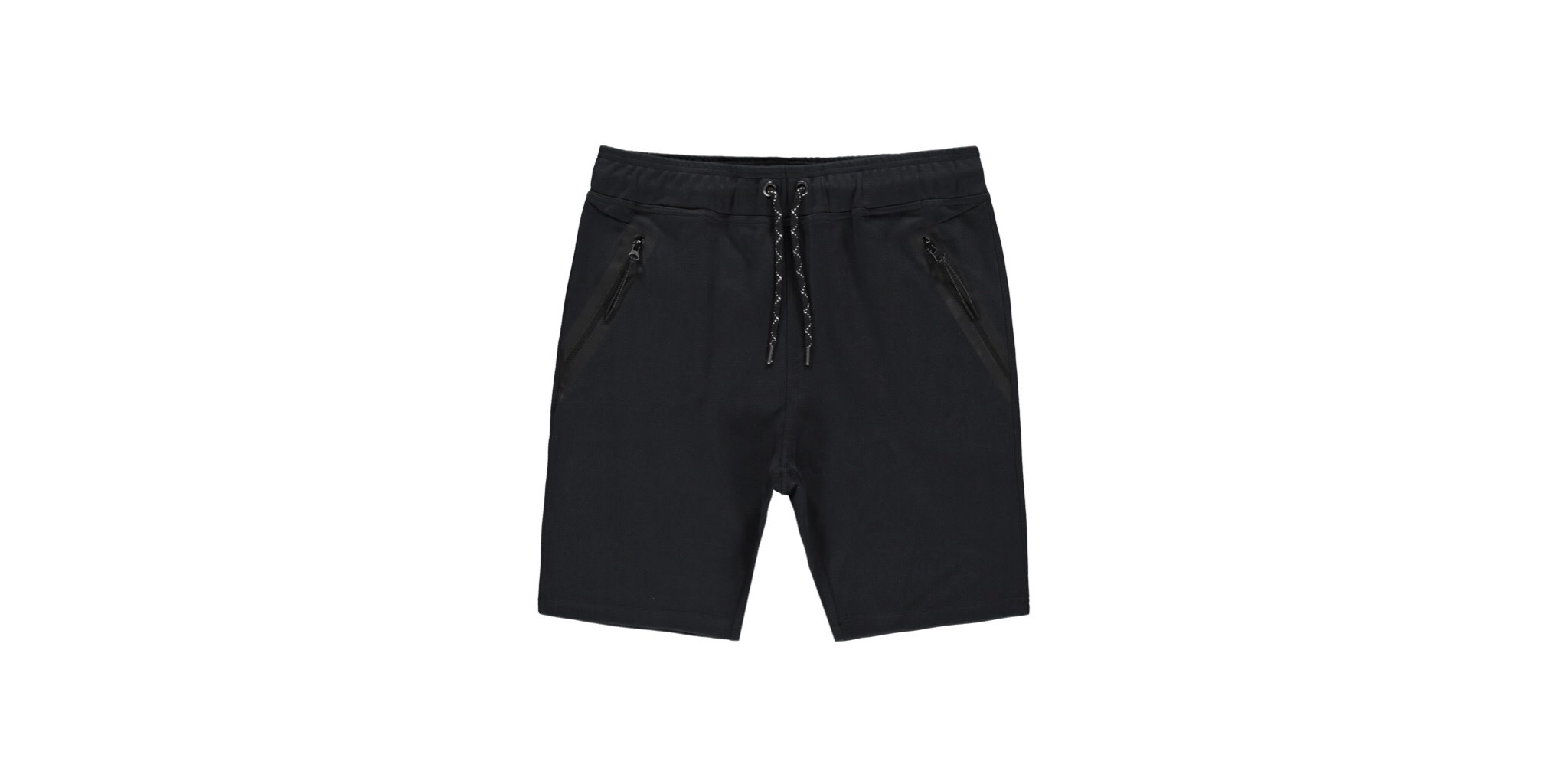 Cars Cars Braga Short  Black Z19