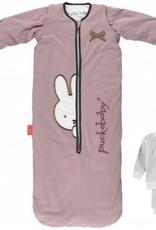 Puckababy Puckababy Bag 4 Seasons 6 maanden t/m 2.5 jaar Miffy candy