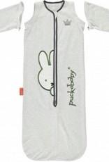 Puckababy Puckababy Bag 4 Seasons 6 maanden t/m 2,5 jaar Miffy Classic