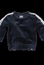 Z8 Z8 Alaska Shirt Navy BW9