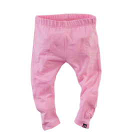 Z8 Z8 Virginia jegging pretty pink   GW9