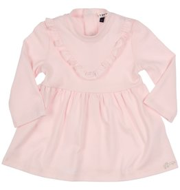 Gymp Gymp 470-9900-10 dress lightpink GW9