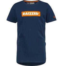 Raizzed Raizzed Hong kong blauw  W9B