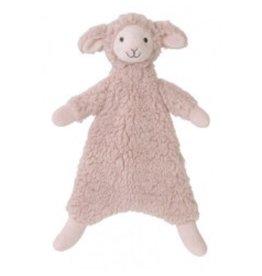 Happy Horse Happy Horse Pink lama Tuttele