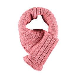 Looxs Looxs 931-7995-234 sjaal  roze W9G