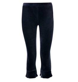 Looxs Looxs 931-7610-175 legging blauw  W9G