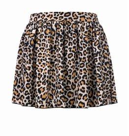 Looxs looxs 932-7729-944 leopard W19G