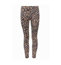 Looxs looxs 932-7529-944 leopard W19G