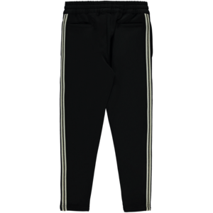 Levv Levv Dora broek zwart W9G