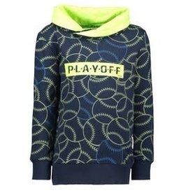 B.Nosy B.Nosy Y909-6321 sweater playfield  J19W