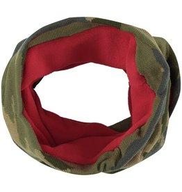 Vingino Vingino Vester Coll Camouflage green  W9 B