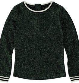 Levv Levv Deb shirt groen  W9G