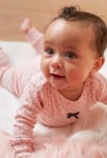 Feetje Feetje Pyjama 505.00037 Roze Dots Doreen