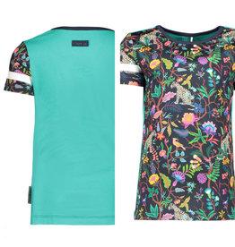 B.Nosy B.Nosy. Y912-5404 shirt jungle S20G
