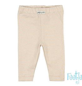 Feetje Feetje 522.01403 legging  S20G
