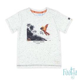 Feetje Feetje 517.00560 shirt S20B