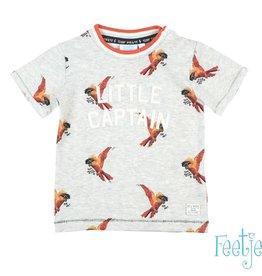 Feetje Feetje 517.00561 shirt S20B