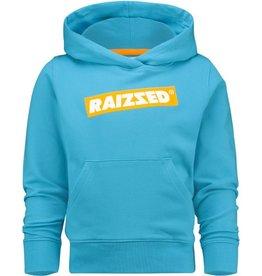 Raizzed Raizzed New Orleans Clear Blue Shirt S20B