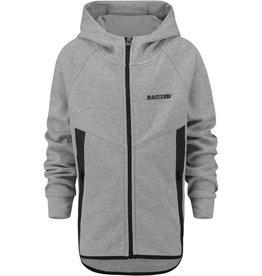 Raizzed Raizzed Ottowa Grey Mele jas/vest S20B
