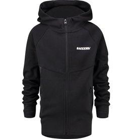 Raizzed Raizzed Ottowa Deep Black Jas/vest S20B