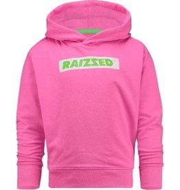 Raizzed Raizzed Liverpool Sweater Neon Pink S20G