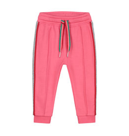 Quapi Quapi Britney Lemonade Pink Broek S20G