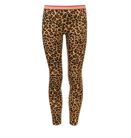 Looxs Looxs 2011-7503-943 Legging Cheeta S20G