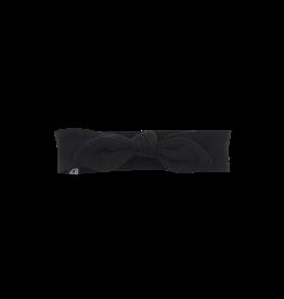 Z8 Z8 Newborn peking black S20G