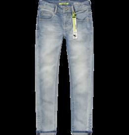 Vingino Vingino anatolio boys spijkerbroek S19 B