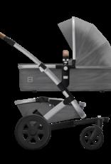 Joolz Joolz Geo 2 radiant grey Combi kinderwagen NU MET GRATIS VOETENZAK OF VERZORGINGSTAS.