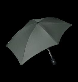 Joolz Joolz Uni  Parasol marvellous green