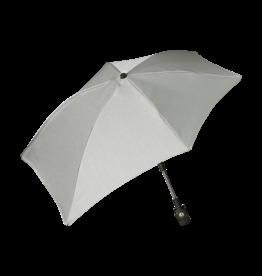 Joolz Joolz Uni  Parasol stunning zilver