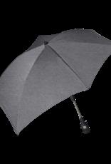 Joolz Joolz Uni  Parasol radiant grey