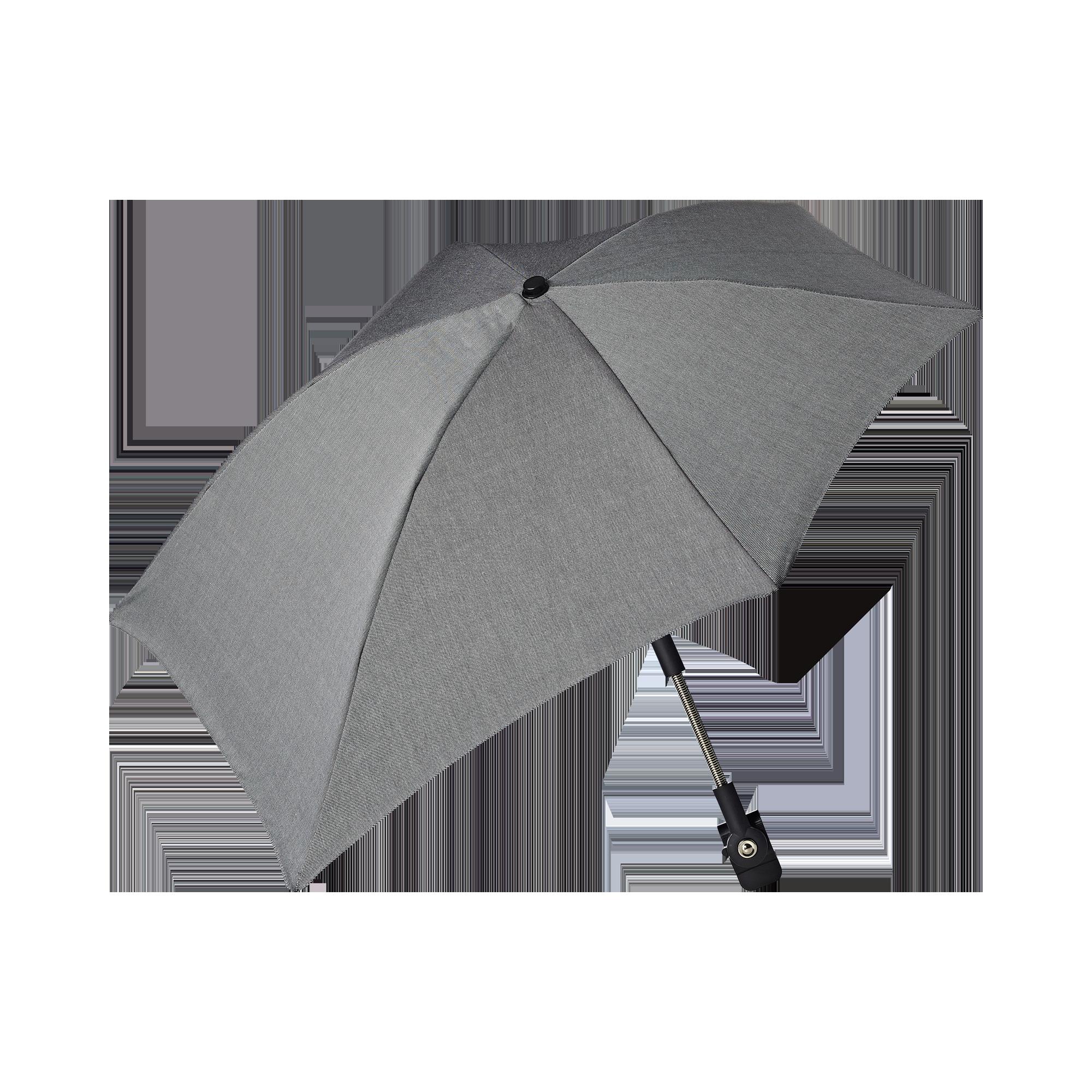 Joolz Joolz Uni Parasol superior grey