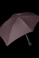 Joolz Joolz Uni  Parasol epic maroon