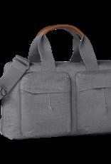 Joolz Joolz Uni  Verzorgingstas radiant grey